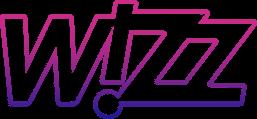 wizzair ვიზიარი ავიაკომპანა