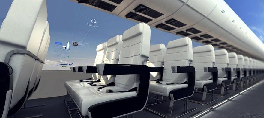These-Futuristic-Windowless-Planes-Will-Become-The-Dream-For